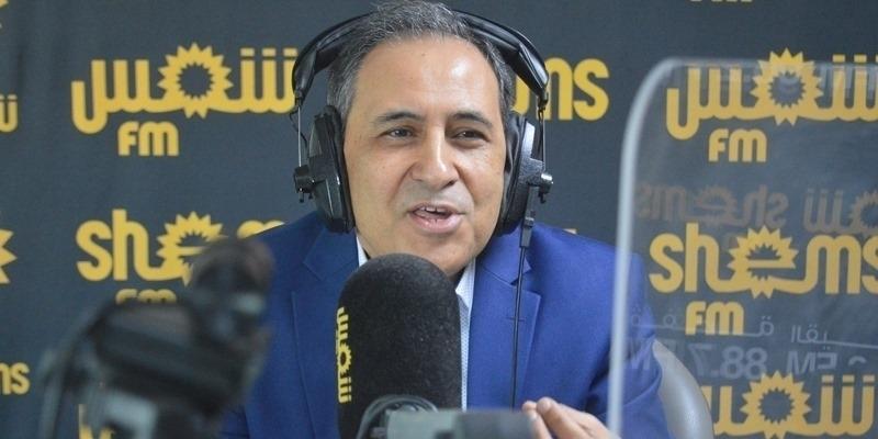 Dr Amen Allah Messaadi nie l'enregistrement du variant indien en Tunisie
