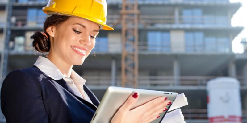 كمال سحنون: 'تونس تحتل ثاني أكبر نسبة للنساء المهندسات في العالم'