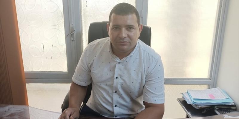 القصرين: بحث تحقيقي ضد 9 أشخاص بتهمة التدليس واستغلال موظف عمومي لصفته في إحدى الصفقات