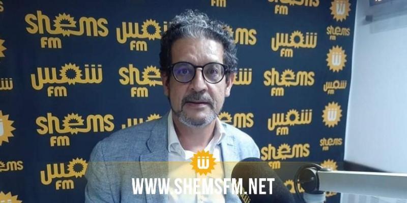 وليد بلحاج عمر: الرخص منبع للفساد وكراسات الشروط بدعة تونسية