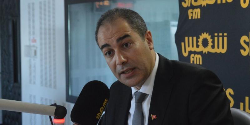 نزار يعيش: 'تونس تأخرت في التوجه نحو ليبيا والّي يحب ينجح ياخو الموجة مالأول موش مالأخر