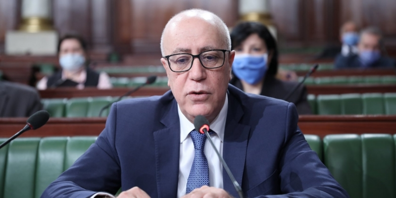مروان العباسي: 'تأخر واضح لتونس في الإندماج الإفريقي والفرصة متاحة لإحداث نقلة نوعية'
