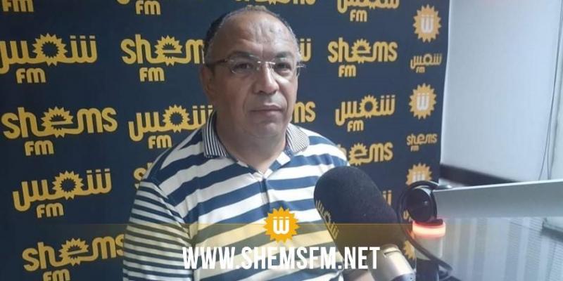 طارق بن جازية: رقم معاملات بيع الاضاحي في تونس يقدر ب 550 مليون دينار