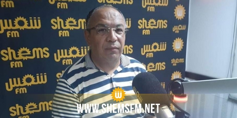 طارق بن جازية: تراجع استهلاك التونسي من اللحوم الحمراء والشركة توفر تخفيضات على الاسعار خلال فتر العيد
