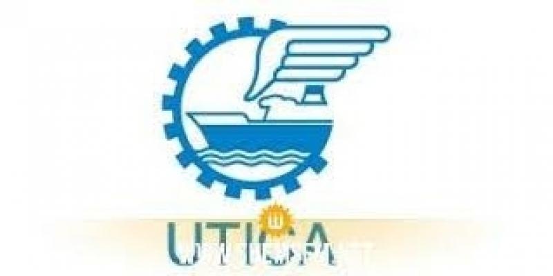اتحاد الأعراف بسوسة: غلق 10 مؤسسات اقتصادية كبرى وإحالة 1300 عامل على البطالة
