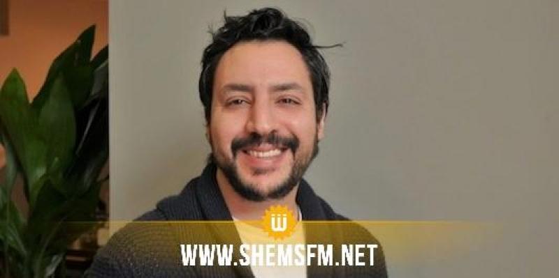 Mohamed M.Barsaoui sur la liste des 101 personnalités les plus influentes du cinéma arabe