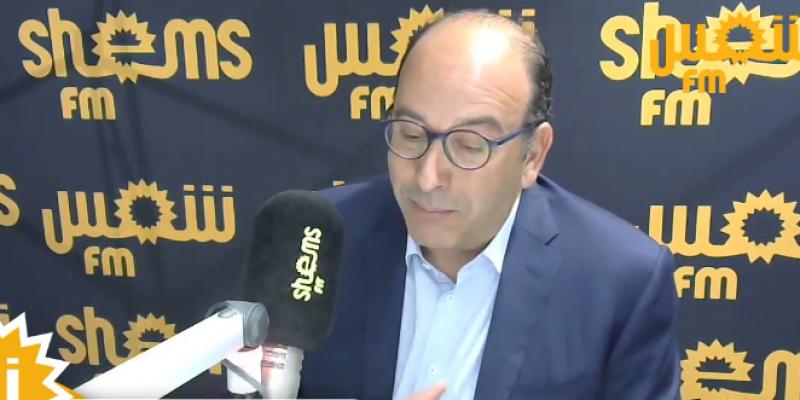 الفخفاخ: الحل الوحيد لإنقاذ الموسم السياحي تلقيح 60% من التونسيين قبل سبتمبر القادم