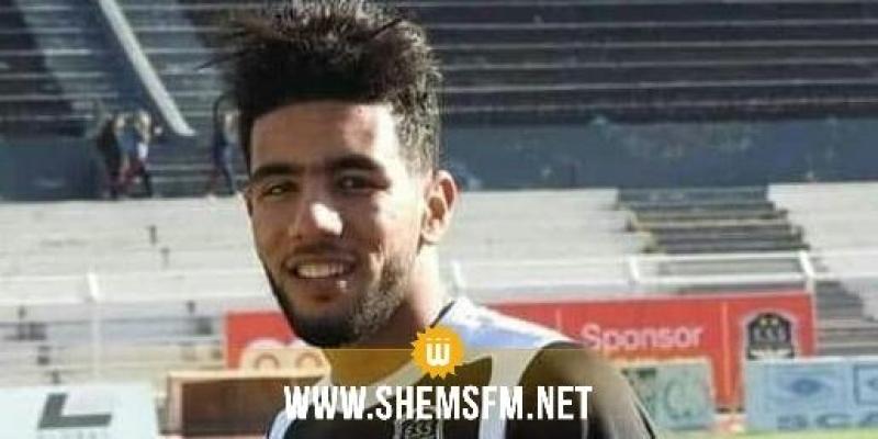 L'EST serait intéressée par la star de Wifak Stif Ahmed Kandoussi