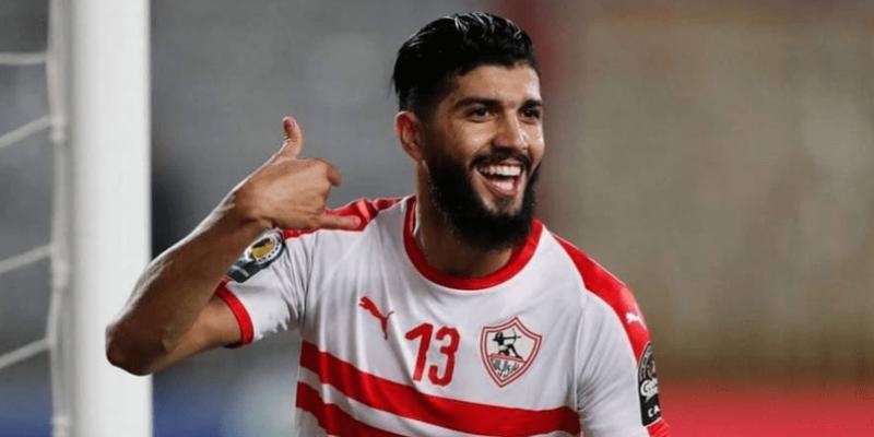 Ferjani Sassi arrive à Doha, pour signer avec Al-Duhail