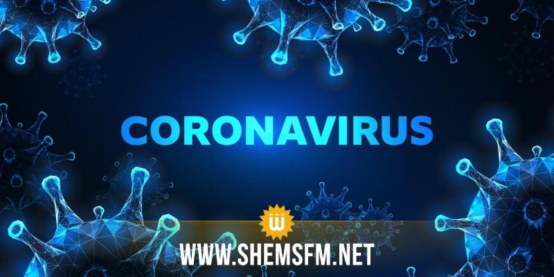 قابس: تسجيل 64 إصابة جديدة بفيروس كورونا