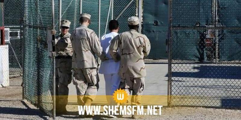 البيت الأبيض: بايدن يعتزم إغلاق سجن غوانتانامو