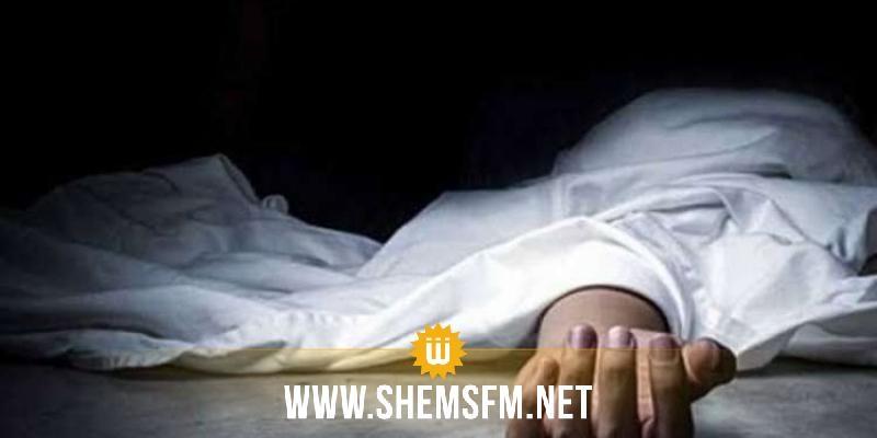 سيدي بوزيد : تسجيل 4 وفيات بكوفيد_19