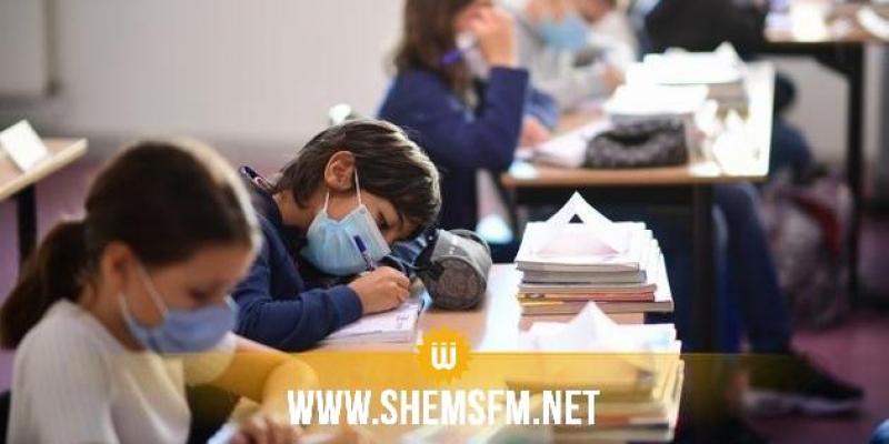 الدكتور الدوعاجي يدعو إلى تلقيح المدرسين ويُحذر من خسارة أجيال من الأطفال