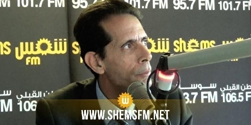Dr Mohamed Douagi: «trois mille enfants ont été contaminés par le coronavirus en l'espace d'une semaine»
