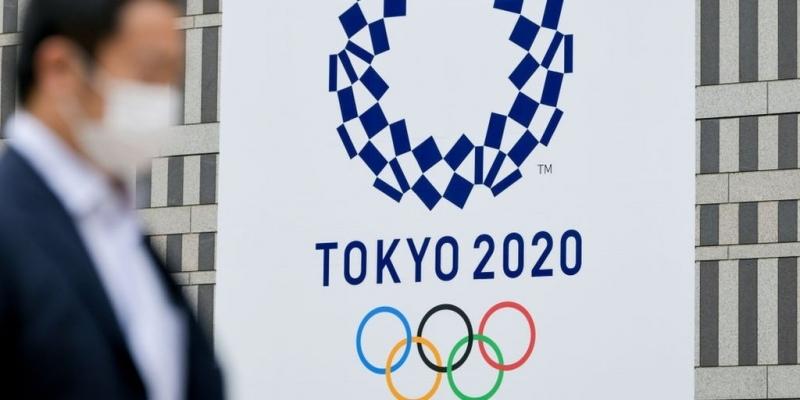 طوكيو 2020: برنامج منتخب رفع الأثقال