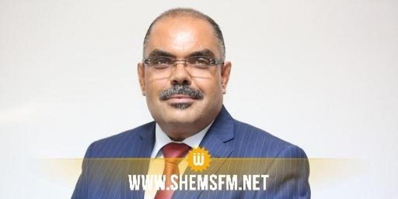 محمد القوماني حول دعوات النزول الى الشارع : 'حديث مقاهي ونحن نتفهم غضب التونسيين '