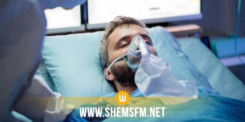 جلمة: تدعّيم المستشفى المحلي بــ 8 أجهزة تنفس