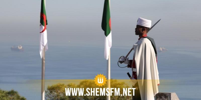 تقارير حول إستعمال المغرب برنامج تجسس صهيوني: الجزائر تعتبره إعتداء على حقوق الإنسان والحريات
