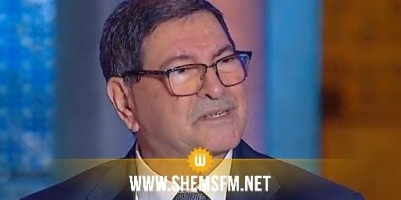 Habib Essid à Shems Fm: «Je vais bien»