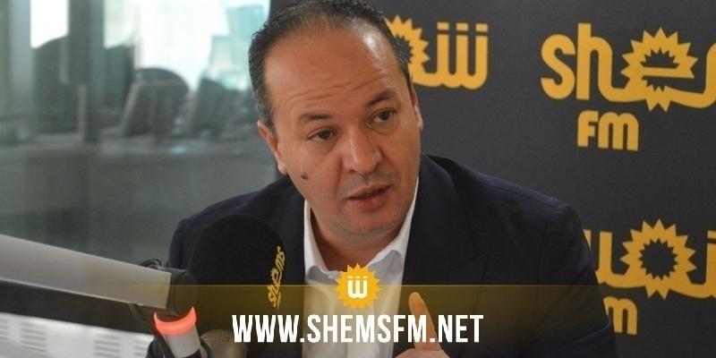 Mliki: « Mechichi mène une guerre par procuration contre le président au profit d'Ennahdha »
