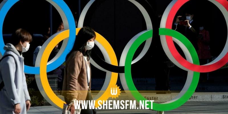 مع  انطلاق الأولمبياد : طوكيو تُسجل 1359 اصابة جديدة بكورونا