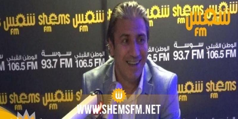 نبيل الكوكي: ''تعرضت للعنصرية من رئيس عين مليلة و كلام على التوانسة مانجمش نعاودو''