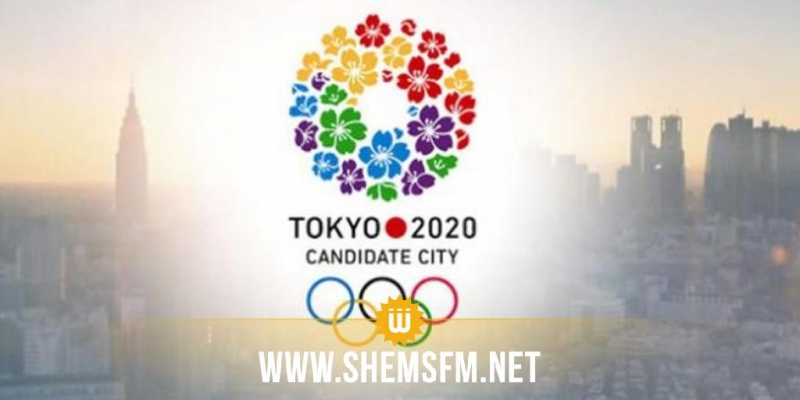 طوكيو 2020: نور الهدى بالطيب وخديجة الكريمي تفشلان في التأهل