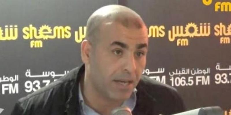 نقابة أمن مطار تونس قرطاج تدعو إلى توجيه تعليمات واضحة بخصوص المطار (فيديو)