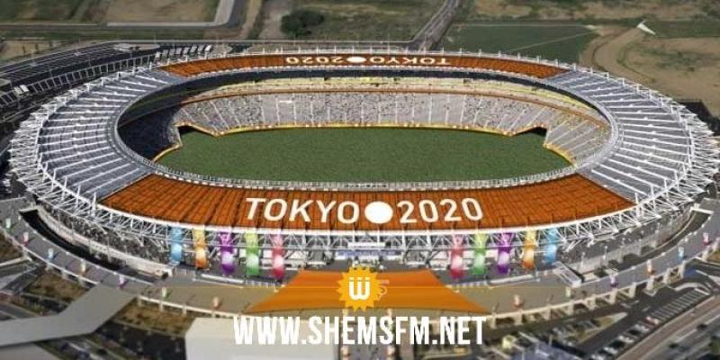 طوكيو 2020+1: منتخب الطّائرة ينهزم أمام فرنسا