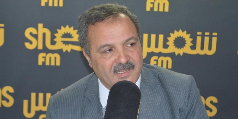 عبد اللطيف المكي يُوجه رسالة إلى وزير الدفاع وقائد جيش البر