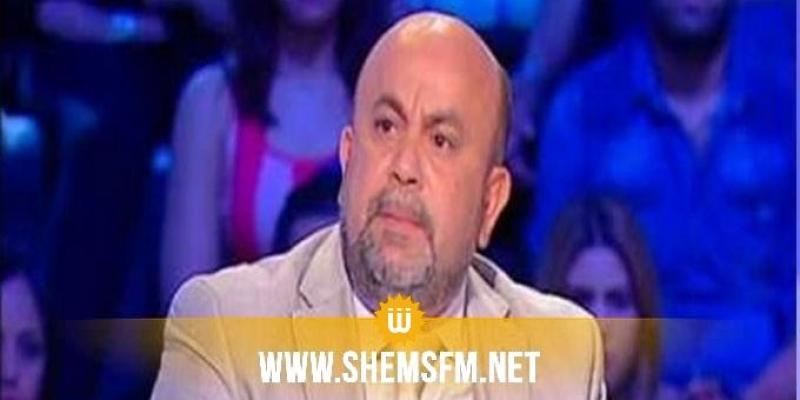 عماد بن حليمة:'' رئيس الجمهورية صلح غلطة لأنه المسؤول عن تعيين المشيشي''