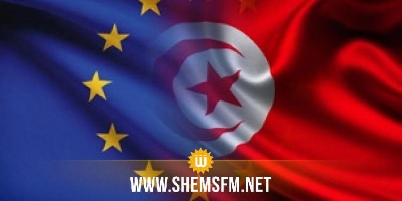 UE: «la préservation de la démocratie et la stabilité de la Tunisie sont des priorités»