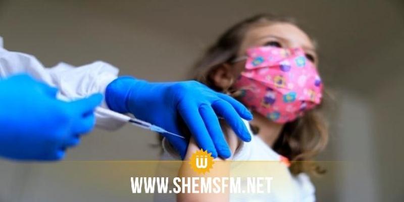 الدكتور المسعدي: 'تلقيح الأطفال والحوامل من أبرز الملفات التي ستدرسها اللجنة العلمية'