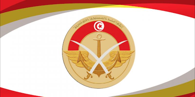 وزارة الدفاع: 'بعض الصفحات انتحلت صفة المؤسسة العسكرية ونشرت أخبارا زائفة'