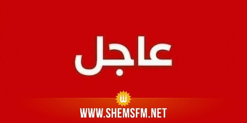إقالة مسؤولين برئاسة الحكومة ورئيس الهيئة العامة لشهداء وجرحى الثورة