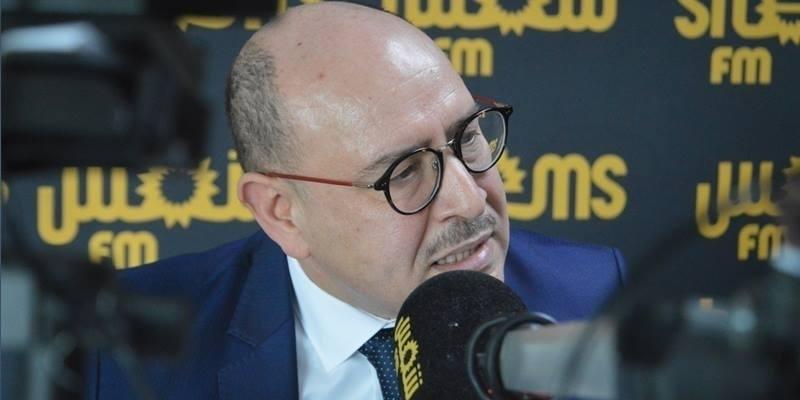 Lotfi Mraihi appelle Saied à «faire marche arrière et à tenir des référendums»