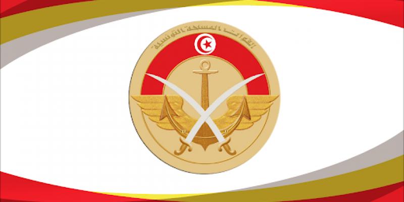 وزارة الدفاع:  تلقيح 5400 شخص خلال اليومين الأخيرين بـ 5  ولايات