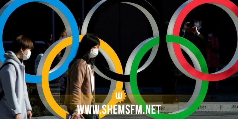 برنامج اليوم السابع للمشاركة التونسية في الألعاب الأولمبية طوكيو 2020 : الخميس 29 جويلية 2021
