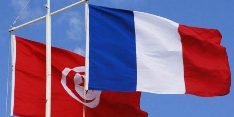 الخارجية الفرنسية تدعو تونس ''لتشكيل حكومة بسرعة قادرة على تلبية تطلعات التونسيين''