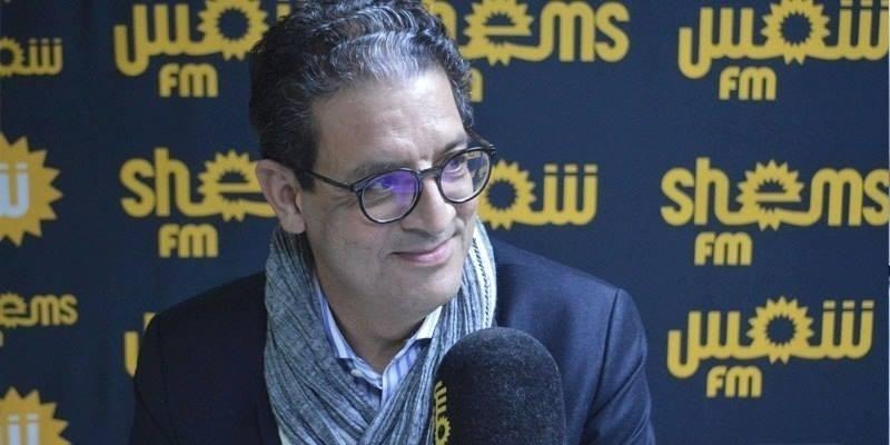 المعهد العربي لرؤساء المؤسسات: كل شخص استفاد من أموال دون وجه حق لا بد من استرجاعها