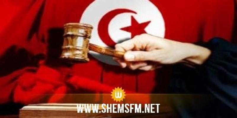 عز الدين سعيدان: ''لجنة تقصي الحقائق لم تتطرق للقروض غير المستخلصة''