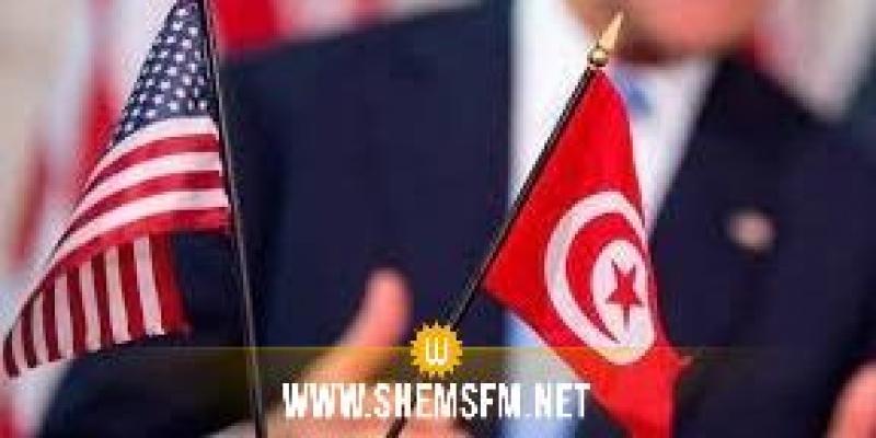 Les USA appellent la Tunisie à parachever au plus vite les négociations avec le FMI
