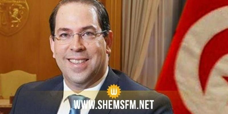Ben Ahmed : «Youssef Chahed n'est pas concerné par la présidence du prochain gouvernement»