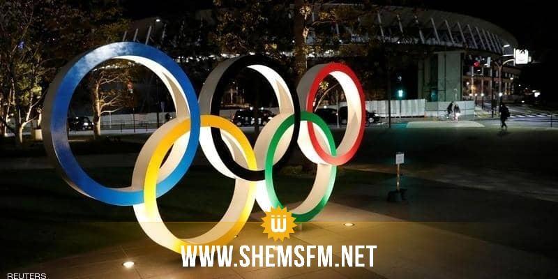 برنامج المشاركة التونسية في اليوم الثامن من دورة الألعاب الأولمبية بطوكيو ليوم الجمعة 30 جويلية 2021