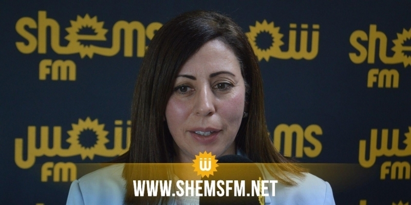 حسناء بن سليمان لهيئة الدفاع عن الشهيدين : الاتهامات يُوجهها القضاء وليس الأشخاص