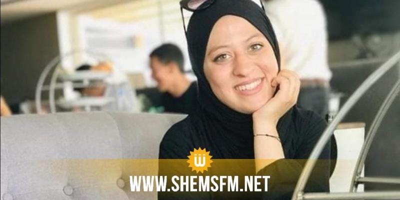 قضية مريم المتوفاة بمنشأة مائية في النفيضة: التحقيق ضد المدير الجهوي للتجهيز ورئيس البلدية
