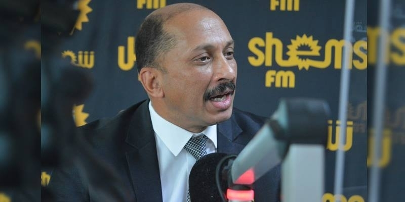 محمد عبو يُحذر من أي تمديد للعمل بالفصل 80