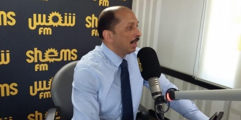 Abbou: «Ennahdha aurait distribué de l'argent pour inciter les gens à protester contre les décisions du président »