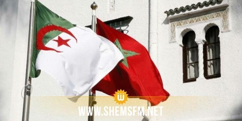الملك محمد السادس: المغرب والجزائر توأمان متكاملان والوضع الحالي لعلاقات بلدينا لا يرضينا