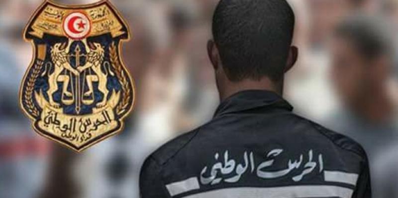 حي هلال: القبض على 6 أشخاص تعمّدوا اختطاف شخص من منزله